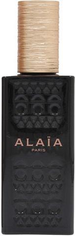 Alaïa Paris »Alaïa&laq...