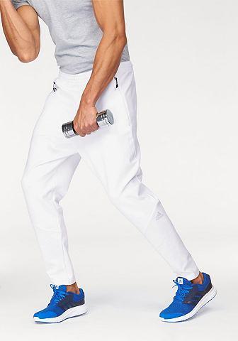 Спортивные брюки »Z.N.E. брюки&l...