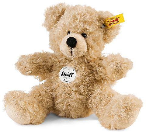 """Мягкая игрушка """"Teddy Fynn beige ..."""