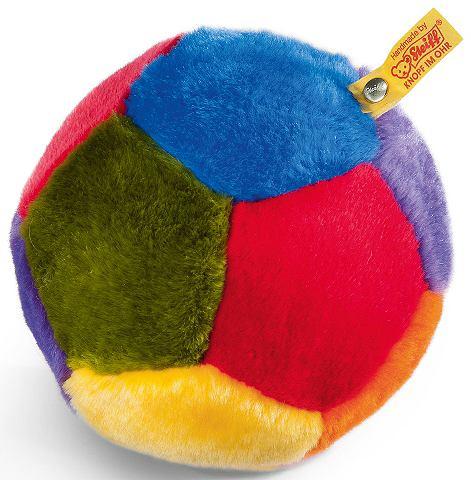 Мягкий мяч »Ball bunt 15 cm&laqu...