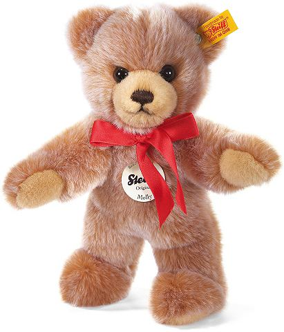 Игрушка мягкая плюшевая Teddy »M...