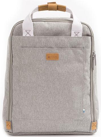 Рюкзак с отсек для ноутбук а »Or...