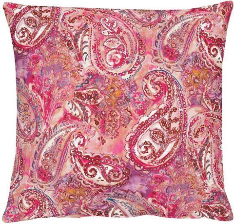 APELT Декоративная подушка »6101«...