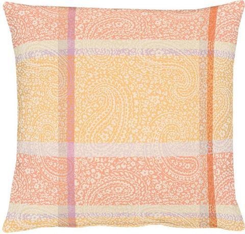 Декоративная подушка »6106&laquo...