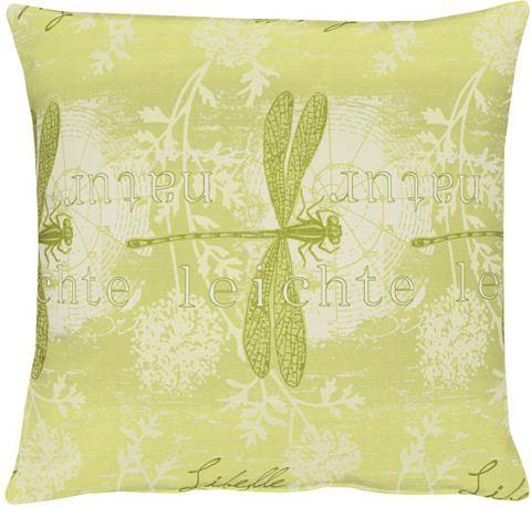 APELT Декоративная подушка »5910&laquo...