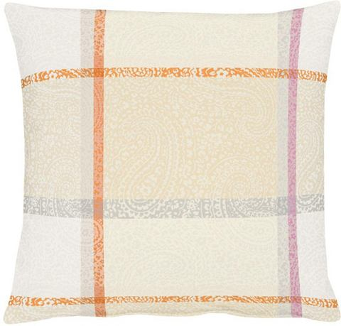 APELT Декоративная подушка »6106«...