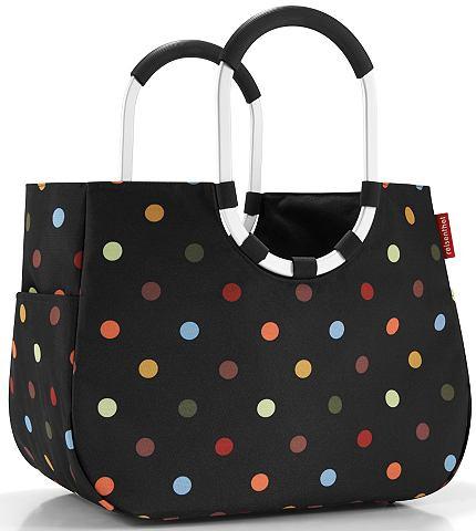 ® сумка dots »loopshopper L&...