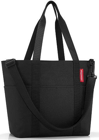 ® сумка black »multibag&laqu...