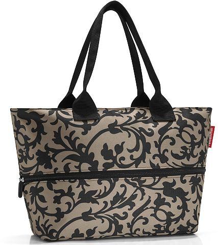 REISENTHEL ® сумка для покупок шоппинга baroq...