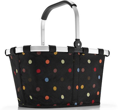 ® корзина dots »carrybag&laq...
