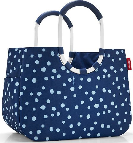 ® сумка spots navy »loopshop...