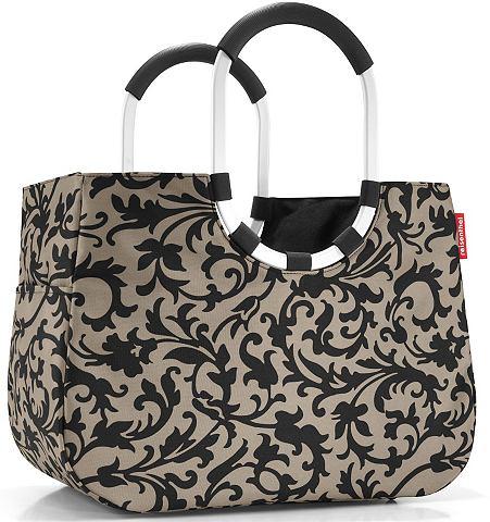® сумка baroque taupe »loops...