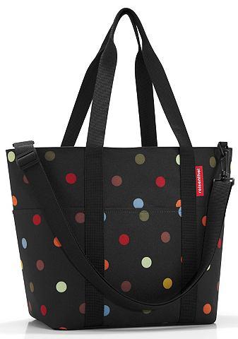 ® сумка dots »multibag&laquo...
