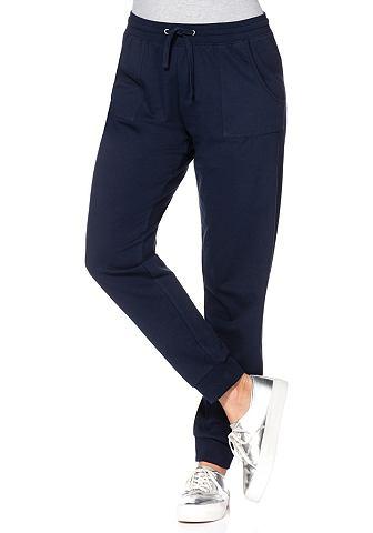 BASIC брюки спортивные