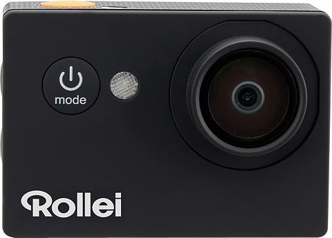 Actioncam 415 1080p (Full HD) видеокам...