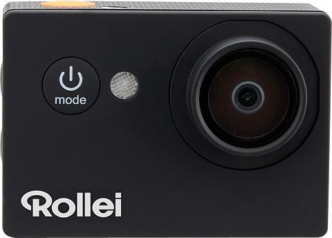 Камера 415 1080p (Full HD) автомобильн...