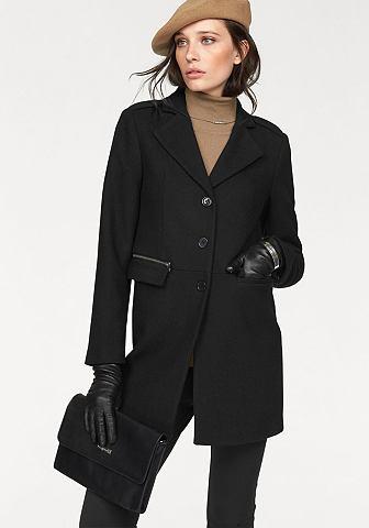 Пальто короткое »Business«...