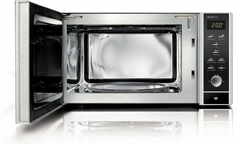Микроволновая печь 3in1 CASO MCG30 che...