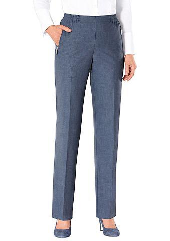 Классического стиля брюки в komfortabl...