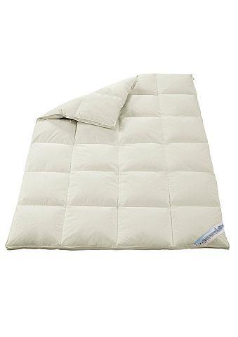 Серия подушек и одеял
