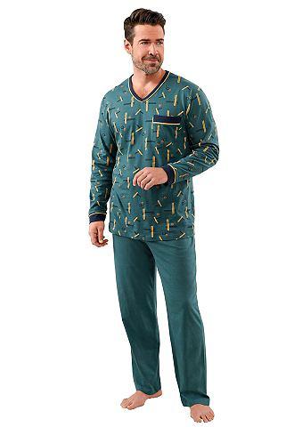 Пижамы топ Ten (2 единиц