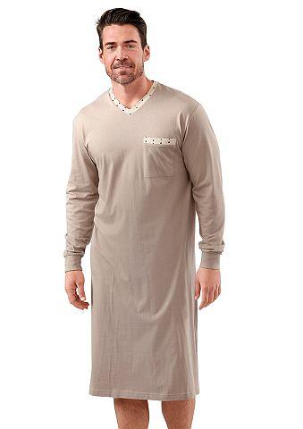 Рубашка ночная (2 единиц