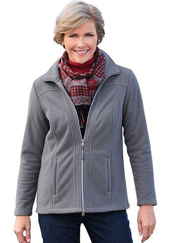 Флисовая куртка wasserabweisend и wind...