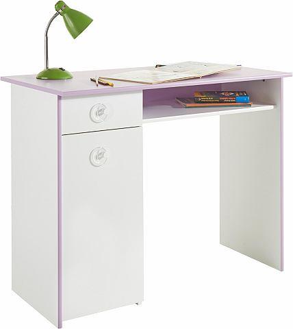 Письменный стол »Mila«