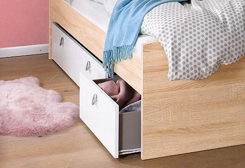 PACK`S Ящик под кроватью (3 шт)
