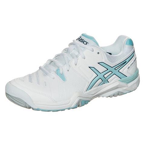Gel-Challenger 10 кроссовки для теннис...