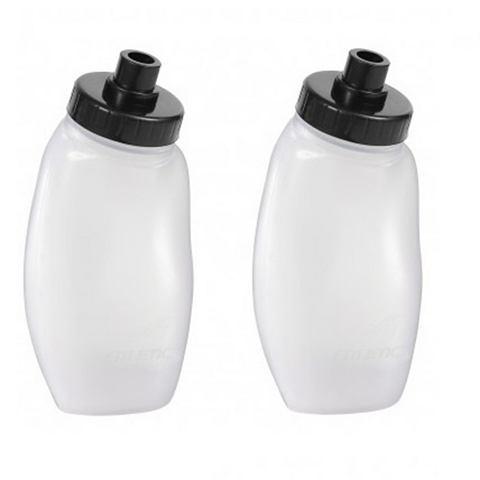 Шейкер »Ersatztrinkflasche (2 x ...