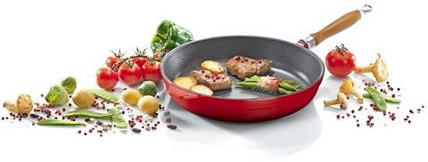 Krüger сковорода для выпечки Eise...