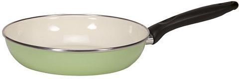 Krüger сковорода для выпечки Emai...