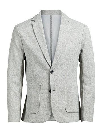 Jack & Jones Classic кофта пиджак