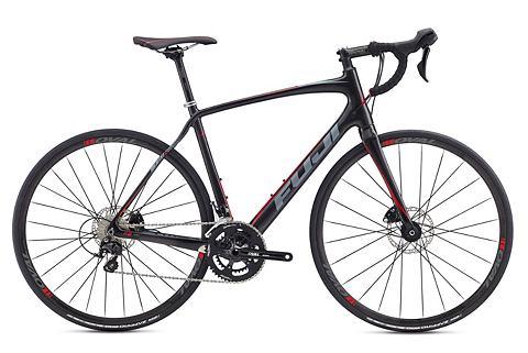 FUJI Herren велосипед гоночный 28 Zoll 22 G...