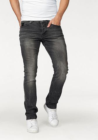 Узкие джинсы »Jimmy (Stretch)&la...