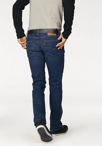 LEVI'S ® узкие джинсы »511?«