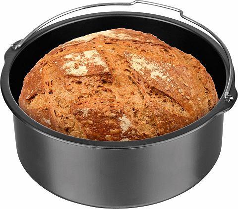 Gourmet Maxx корзина для хлеба 17 Lite...