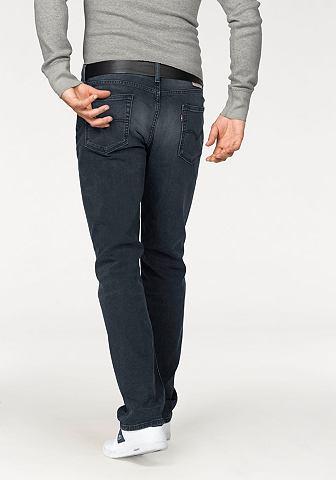 ® джинсы »514?«