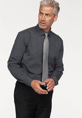 Рубашка для бизнеса