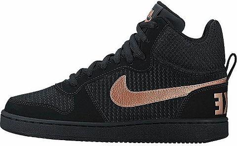 Nike кроссовки »Womens Court Bor...