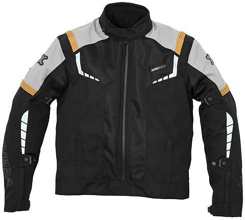 Куртка туристическая »Estro Mesh...
