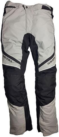 Мужские брюки мотоциклиста »H-Ma...