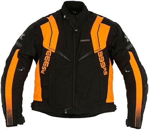 HAVEBA Мужская куртка мотоциклиста »HVB...