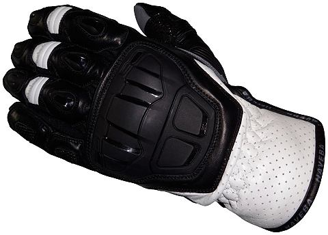 Перчатки мотоциклиста »Slayer&la...