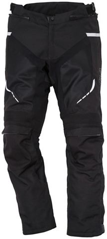 Мужские брюки мотоциклиста »All ...