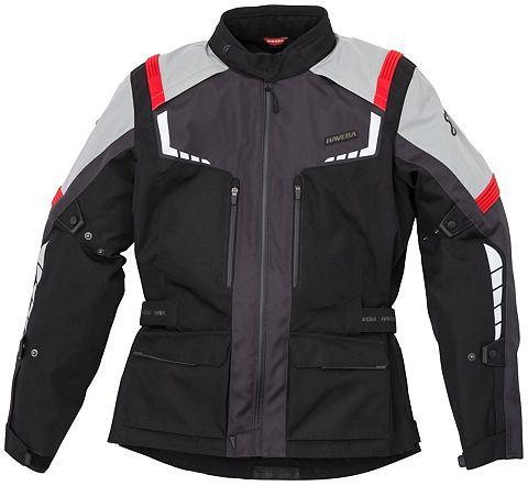 Куртка туристическая »Estro WP&l...
