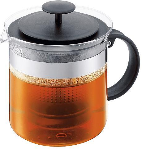 ® кофеварка 15 Liter »BISTRO...