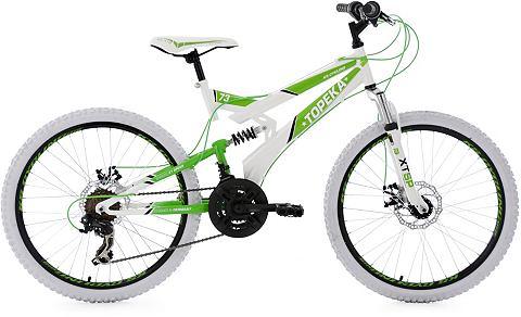 Велосипед детский »Topeka«...