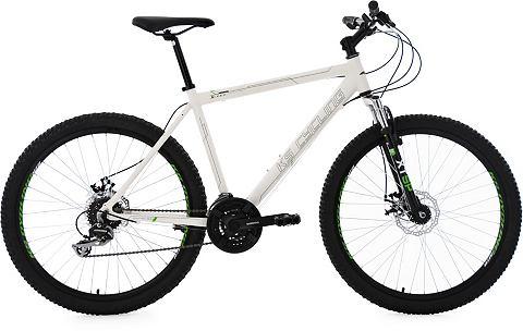 Herren велосипед-MTB 26 Zoll 24 Gang-S...
